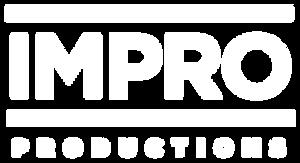 Logo_IMPRO_2018_Negatiu.png