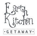 Earth Kitchen new logo 2.jpg