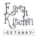 Earth Kitchen new logo 2.jpg