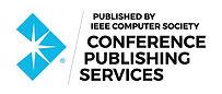 ieeecps_logo-2.jpg