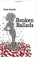 Broken Ballads by Nicole Danielle.jpg