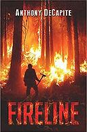 Fireline.jpg