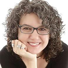 Jodi Rosenfeld