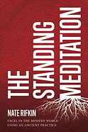 The Standing Meditation