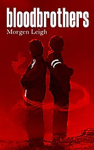 Blood Brothers by Morgen Leigh.jpg