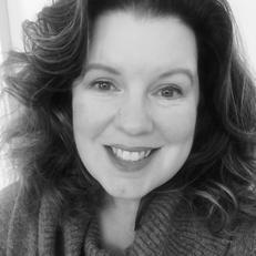 Kimberly Hess