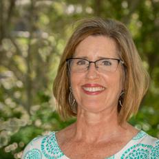 Julie Ryan McGue