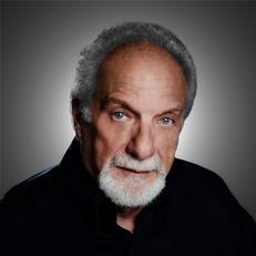 Irv Weinberg