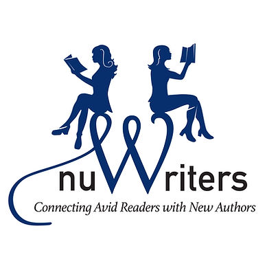 nuWriters