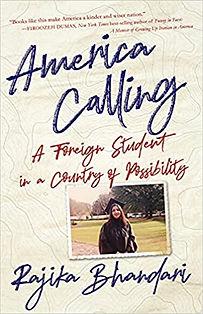 America Calling.jpg