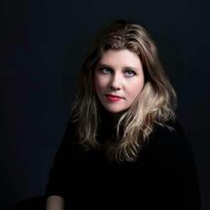 Jessica Hamilton