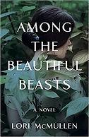 Among the Beautiful Beasts.jpg