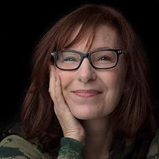 Marcie Maxfield