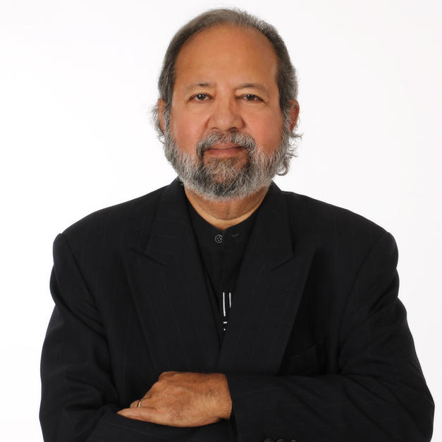 António Gomes