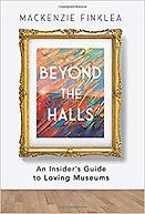 Beyond The Halls