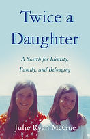 twice-a-daughter-by-julie-mcgue.jpg