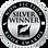 NF book award_edited.png