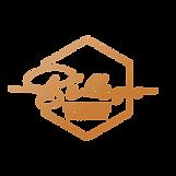 Bellevo.logo.gold.rgb.transparant.png