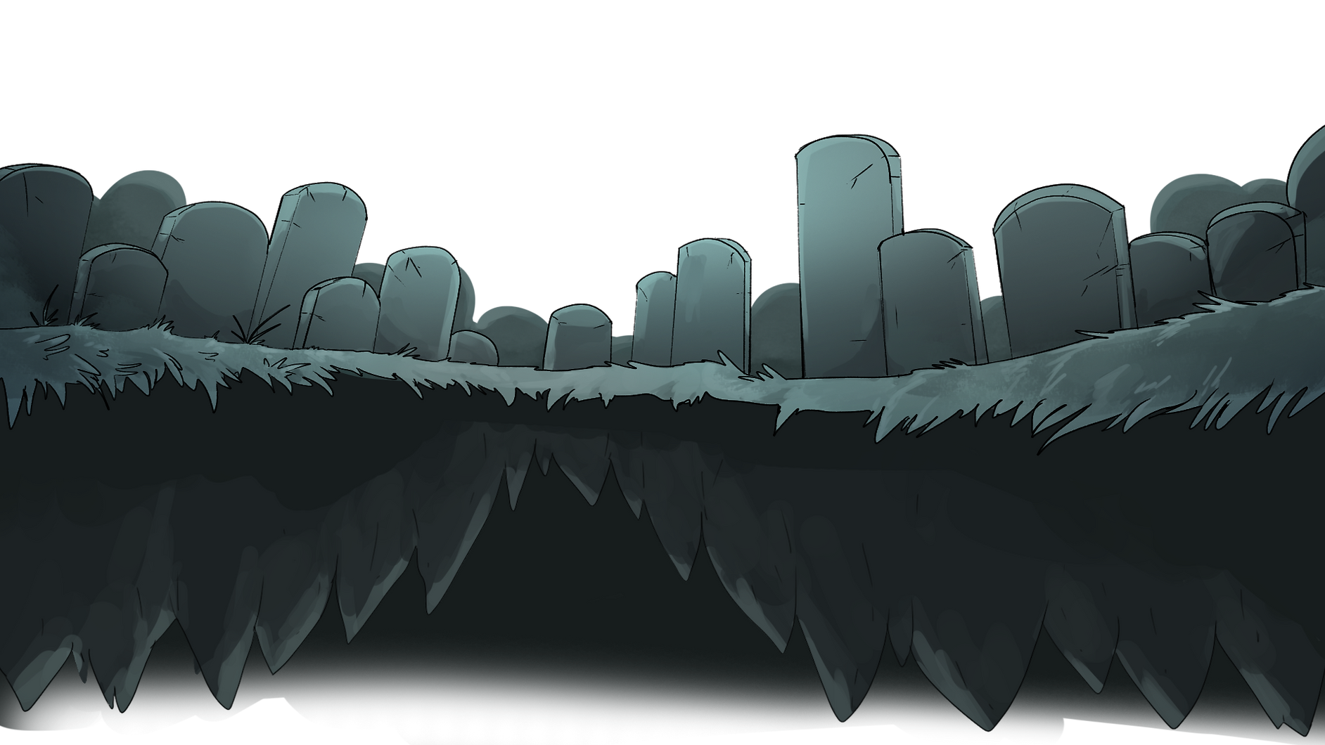 GroundGrave_Top.png