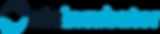 AIE-Incubator-Logo-e1474949227269.png