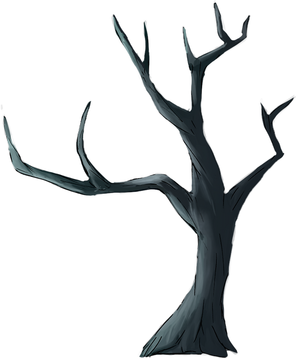 Tree_One.png
