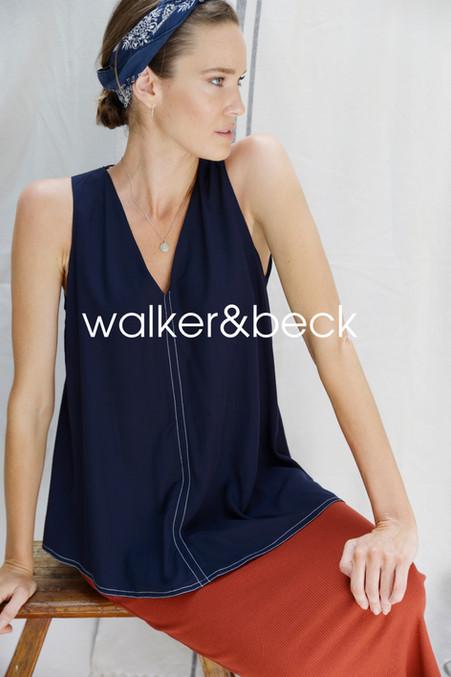Walker & Beck