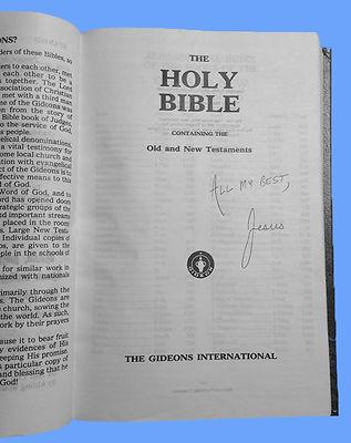 bible - Copy.jpg