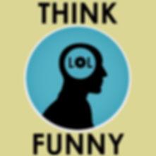 Think Funny 2.jpg