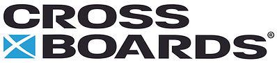 Crossboards_Logo_hellblau.jpg