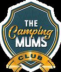 CM_CLUB_Logo_RGB_MR.png