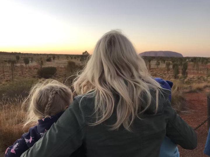 Roadtrip19_Uluru_190512
