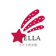 logo-preview-0dab11fe-9f3b-4377-8550-b42