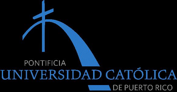 pontificia.png