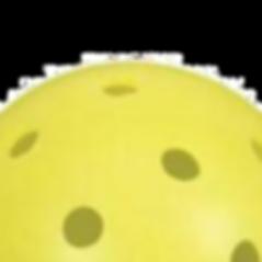 ball_edited_edited_edited.png