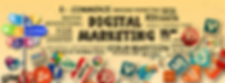digital-marketing-banner.png