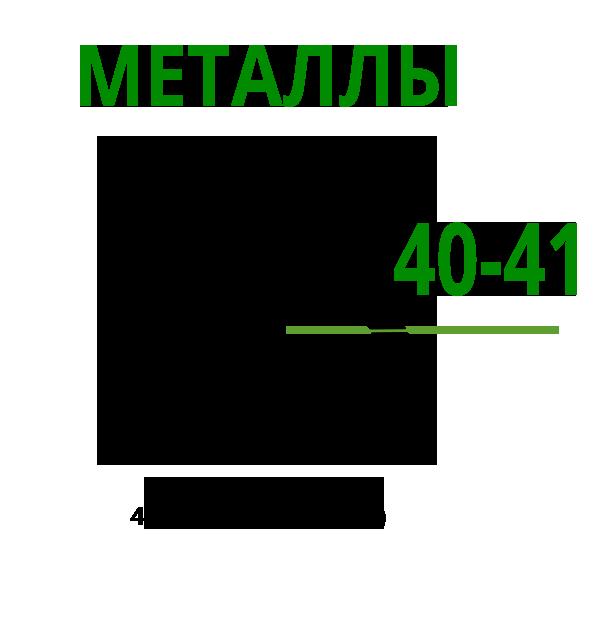 металлы.png