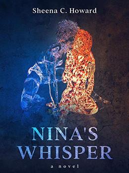 Nina's Whisper Audiobook