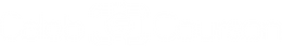 Logo-Horizontal_white_v2.png