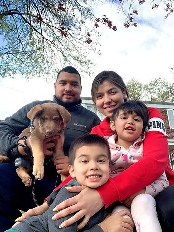 AMOS Adoption pic.jpg
