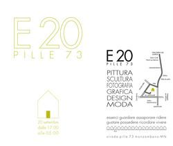E 20 Pille 73