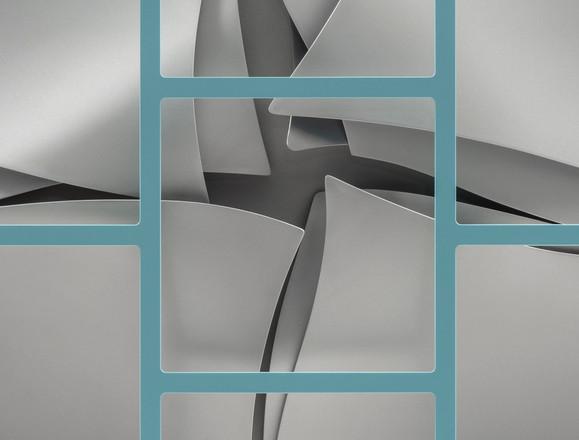 Corazze imperfette - serie Introspezioni