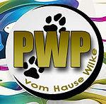 PWP.jpg