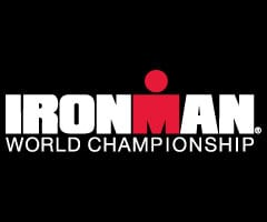 Ironman-World-Championship