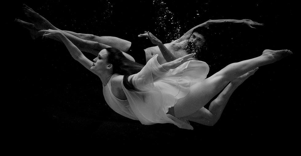 UnderwaterPhotography-23 (1)-min.jpg