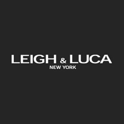 Leigh & Luca