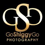 GSG LOGO_opt.png