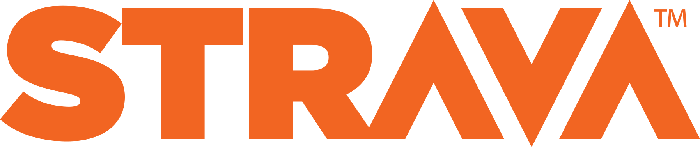 Logo_Strava
