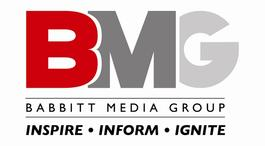 Bob Babbitt Media Group