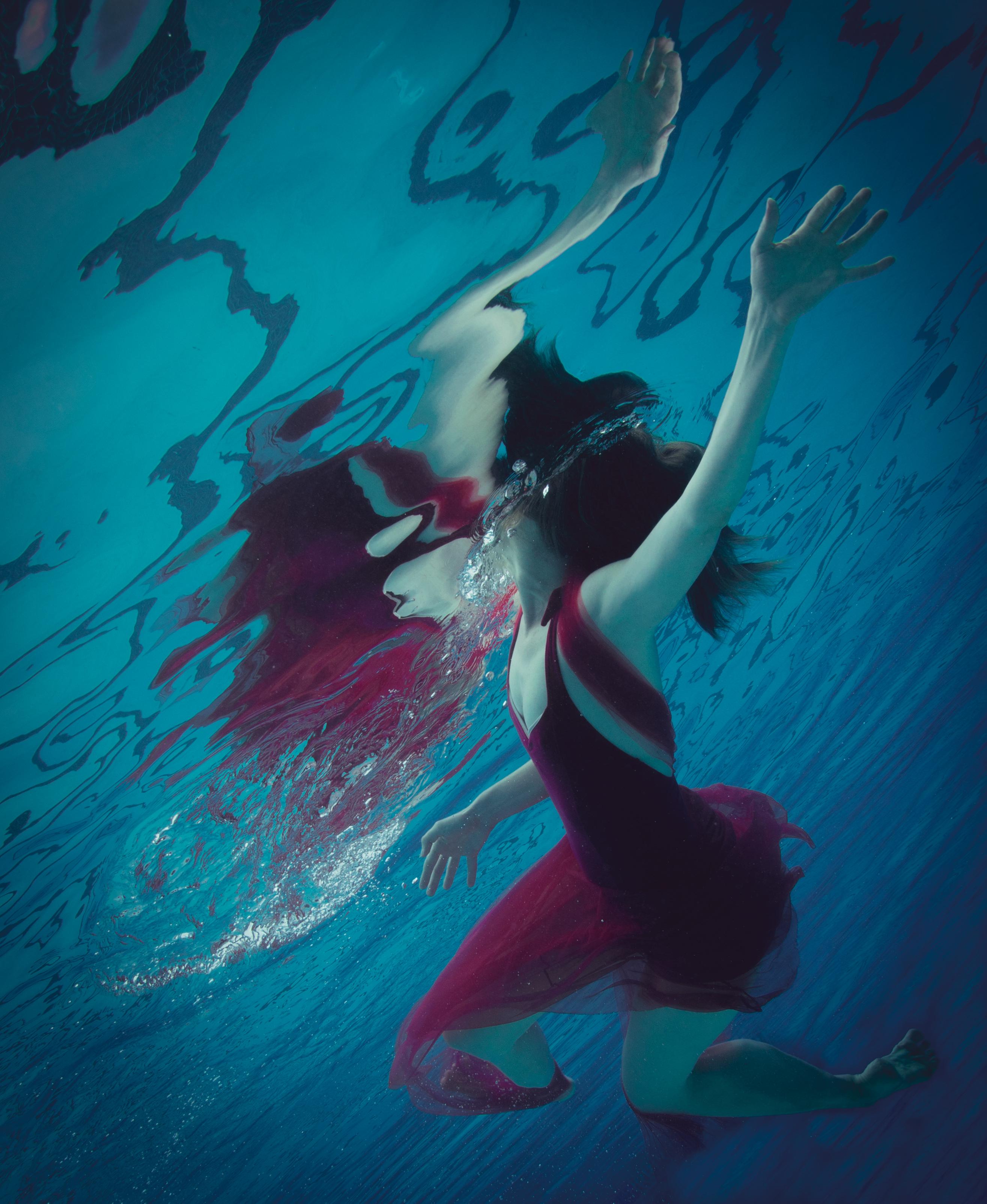 UnderwaterPhotography-9