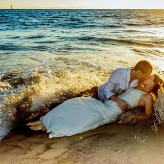 GoShiggyGo Los Angeles Wedding Photographer